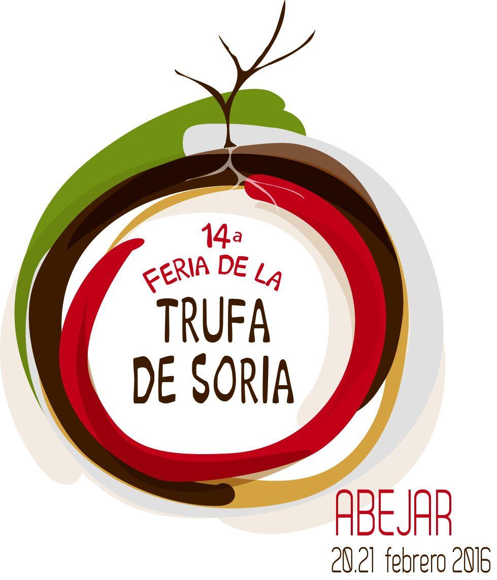 Trufa de Soria